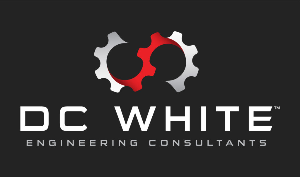 Mechanical Engineering Consultants | DC White Engineering Consultants